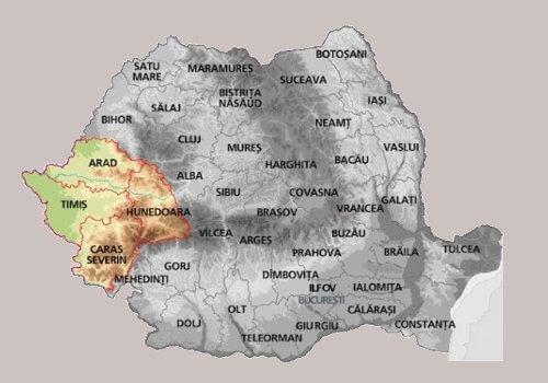 harta_rom-regiunea_vest_top